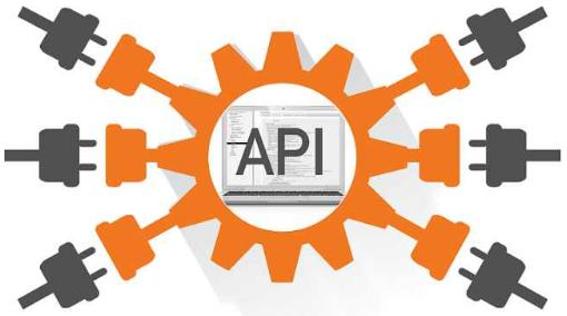多个随机图片及少量视频API